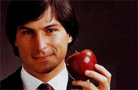 Discovery Max programa para hoy 1 de octubre un especial sobre Steve Jobs