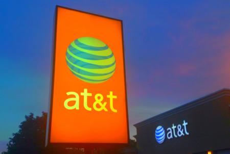 Se acaban las redes sociales ilimitadas en AT&T, ahora navegarás con estos datos [Actualizado]