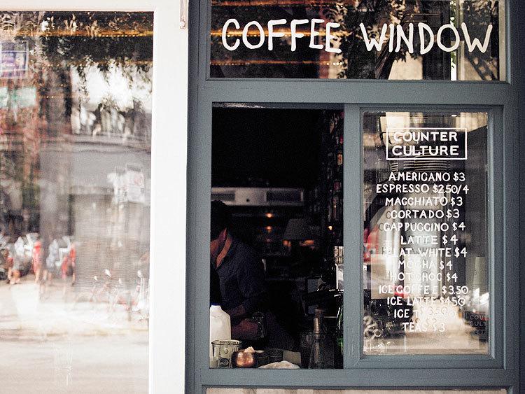 Foto de Dudleys NYC (11/31)