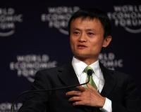 Alibaba y el peligro de la euforia y las altas expectativas