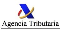 Marcha atrás en la presentación telemática del registro de IVA