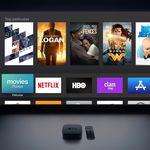 Apple ofrecerá contenido original gratuito a los propietarios de dispositivos de su marca