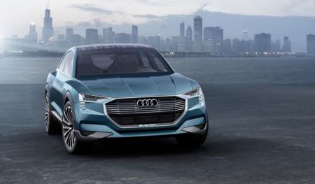 Los fabricantes alemanes impulsan un nuevo CCS Combo a 150 kW