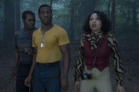 'Territorio Lovecraft': HBO cancela la serie fantástica y su creadora nos da un aperitivo de lo que hubiera sido la temporada 2
