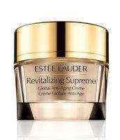 Revitalizing Supreme de Estée Lauder, ¿una crema solo para europeas?