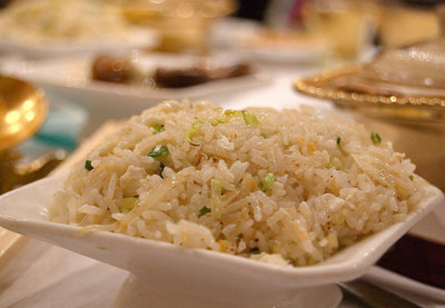 Dieta pobre en residuos: descripción y utilidades