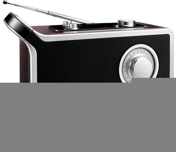 Pentax X5 cámara de tipo Bridge