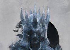 Tres cosas que me están gustando de The Witcher 3 y dos que me mosquean