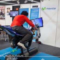 Foto 65 de 122 de la galería bcn-moto-guillem-hernandez en Motorpasion Moto