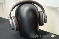 MDR-1ABT, el nuevo «buque insignia» de Sony en auriculares inalámbricos llega con LDAC y sensor táctil
