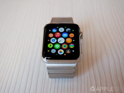 ¿Cómo puede cambiar el Apple Watch si se independiza del iPhone?