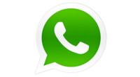 WhatsApp se actualiza con soporte para iCloud y opción de enviar varias fotos a la vez
