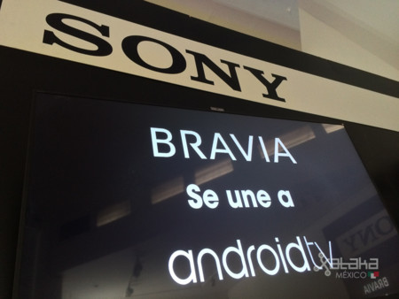Sony Bravia Android Tv Mexico 02