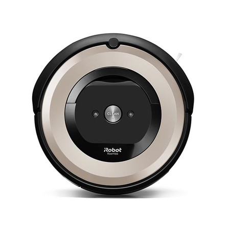 Roomba E5 3