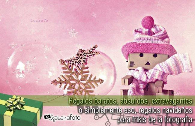 cabecera_regalos_baratos_absurdos_extravagantes_2011_1.jpg