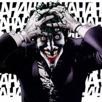 El Joker de Jared Leto: Internet se ríe de la imagen oficial