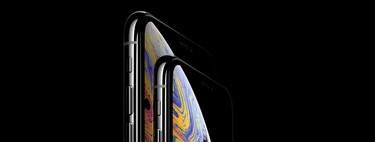 Arreglar un iPhone XS Max te puede salir caro, hasta 641,10 euros fuera de garantía