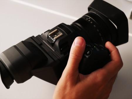 Canon Xc10 20 Copia