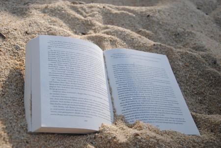 Las trilogías son para el verano. ¿Cuál de estas te llevarás a la playa?