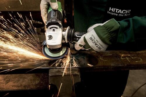 Ofertas en herramientas y bricolaje de marcas como Stanley, Black & Decker o Makita a la venta en Amazon