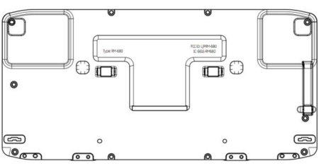 Nokia N9 con MeeGo podría presentarse antes de lo esperado