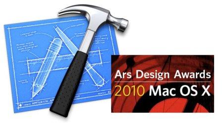 Los Ars Design Awards ya tienen su lista de nominados