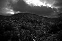 Los mejores métodos para convertir fotos a blanco y negro (Parte II)