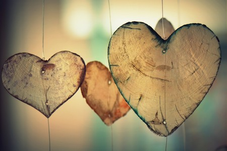 Heart 700141 1920