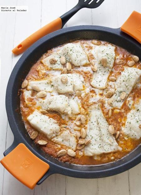 Paseo por la gastronomía de la red: diez recetas de bacalao para Año Nuevo