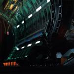 'Alien: Covenant', primera imagen de la secuela de 'Prometheus'