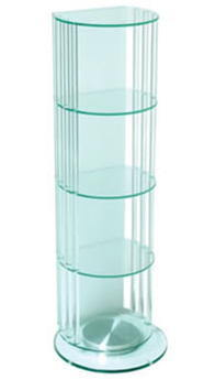 estanteria-cristal-the-london-glass.jpg