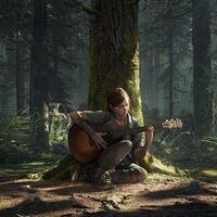 The Last of Us 2 se convierte en el juego con más premios de la historia del videojuego, superando a The Witcher 3