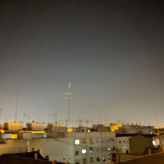 Foto 14 de 18 de la galería fotos-tomadas-con-el-modo-night-sight-del-pixel-2-xl en Xataka Android