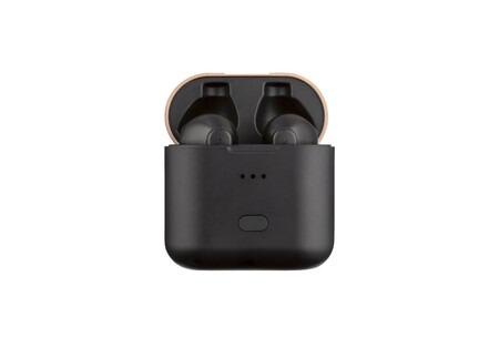 Lidl pone a la venta unos auriculares inalámbricos tipo 'AirPods' por menos de 20 euros