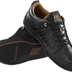 zapatillas adidas vespa hombre