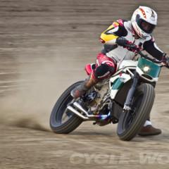 Foto 16 de 27 de la galería rsd-desmo-tracker-cuando-roland-sands-suena-despierto en Motorpasion Moto
