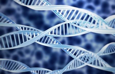 La manipulación genética consigue que Álvaro sea libre del síndrome de Escobar ¿un milagro de la ciencia?