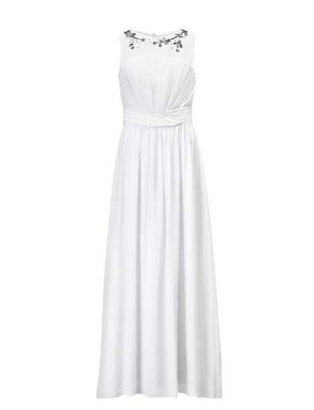 Ya puedes vestirte de novia en... ¡H&M!