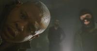 David Fincher: 'La habitación del pánico'