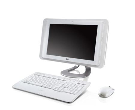 Dell Studio One 19 PC, un todo en uno con buenas prestaciones