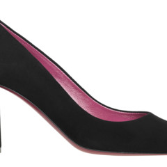 Foto 23 de 68 de la galería los-zapatos-de-ursula-mascaro-nos-auguran-un-invierno-lleno-de-color en Trendencias