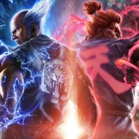 ¿Juego cruzado de Tekken 7 entre PS4 y Xbox One? Bandai Namco dice que preguntemos a Sony