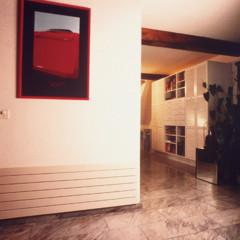 Foto 4 de 6 de la galería radiadores-camuflados en Decoesfera