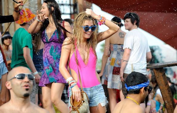 Foto de Los hombres con más estilo del festival de Coachella 2010 (2/10)