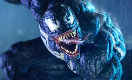 Venom, Winter Soldier, Black Widow y Monster Hunter se unirán a Marvel vs. Capcom: Infinite en forma de DLC