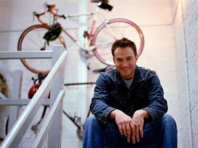 Fixedlover: El localizador de restaurantes donde puedes entrar con tu bicicleta