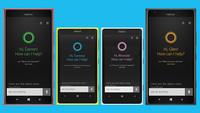 Cómo activar Cortana si no vivo en los EE.UU.