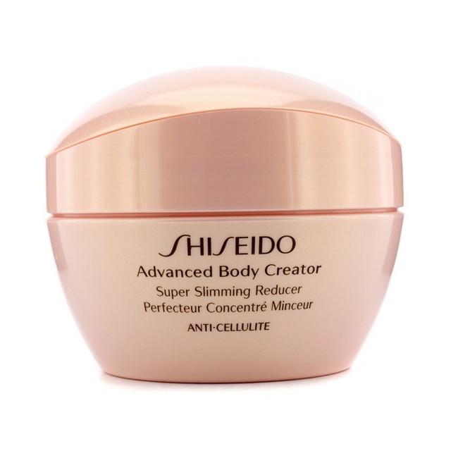 Shiseido Advanced Body Creator Super Slimming Reducer 200ml69oz 1449320461 809988 1