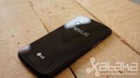 En octubre, con Android M y cámara con doble sensor: los últimos rumores del nuevo Nexus de LG