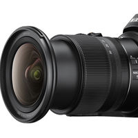 Nikkor Z 14–30mm f/4 S, nueva óptica zoom ultra gran angular para las Nikon Z sin espejo con sensor full frame